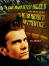 The Warrior&#39;s Apprentice (MP3)